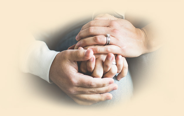 parenting support Durham Region, support for marriages